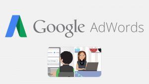google-adwords-professional