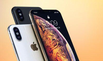Hoe kun je zo lang mogelijk van jouw smartphone gebruik maken