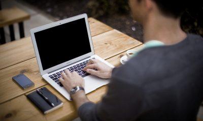 laptop accu levensduur