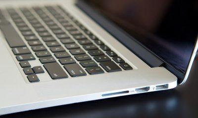 welke macbook past bij jou