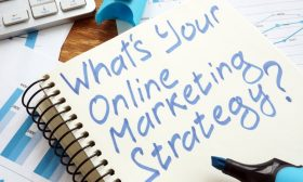praktische online marketing tips