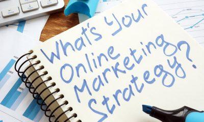 praktische online marketing tips