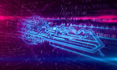 toepassingen van encryptie
