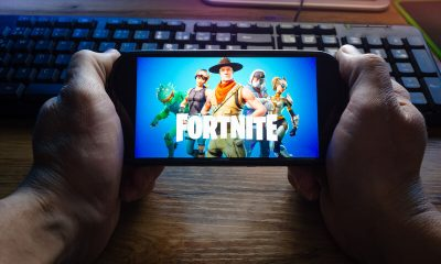 strijd tussen epic games en apple
