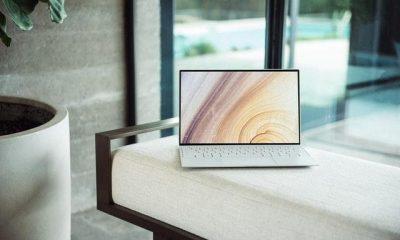 wat is de juiste computer