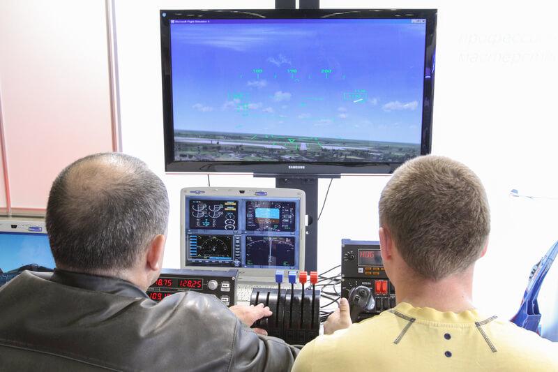 De top 4 beste Flight Simulator joysticks van 2020