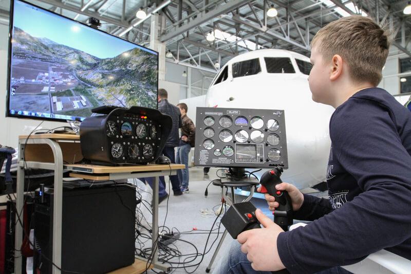 Top 4 beste Flight Simulator joysticks van 2020