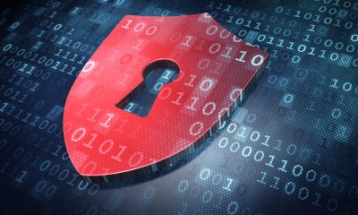 digitaal veiliger werken