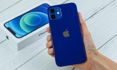 ervaringen-met-de-iPhone-12