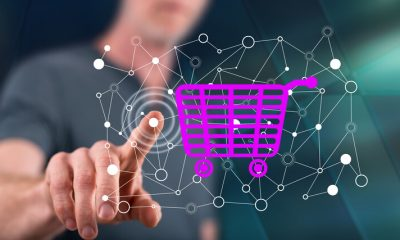 wat is e-commerce