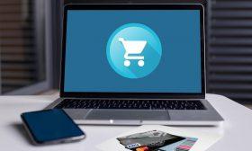 online handel opzetten