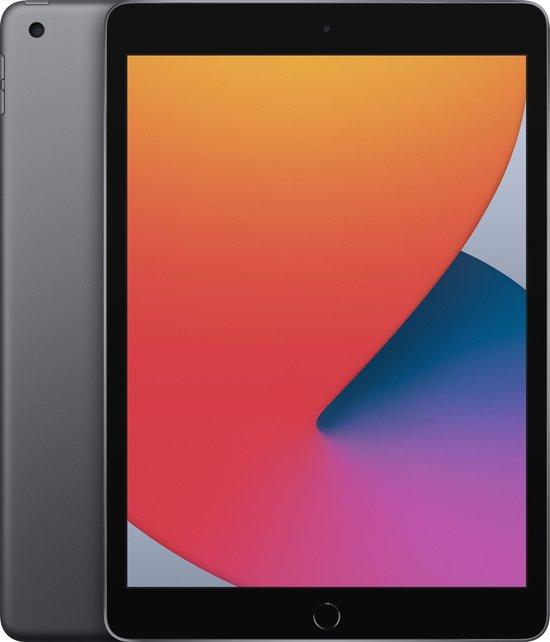 beste tablets van 2021