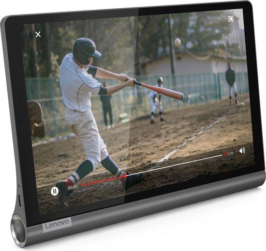 de beste tablet van 2021