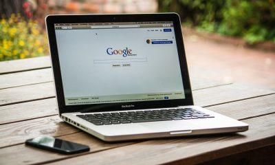 laptop kopen tips