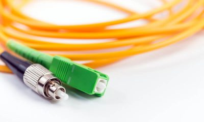 optische kabel