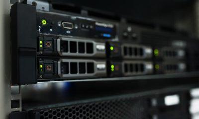 Onze top 5 beste NAS servers van dit moment