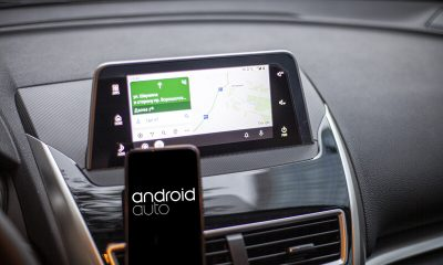 alles over Android Auto